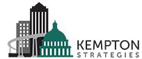 Kempton Strategies LLC